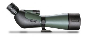 Hawke Endurance 20-60x85mm Spotting Scope